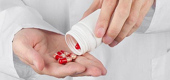 Pharma industry news